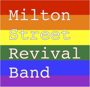 MiltonStRev.Logo